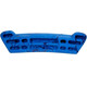 Metolius Project Blue/Blue (02)